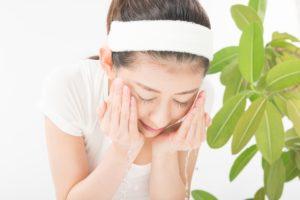 洗顔石鹸おすすめ比較!正しい洗顔のやり方もまとめました。
