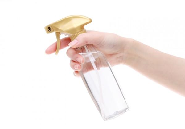 次亜塩素酸水でコロナウィルスを殺菌しよう